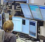 Сегменты международного финансового рынка