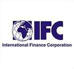 Инвестиционный фонд казахстана