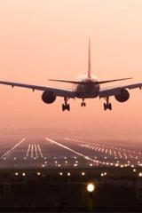 http://pics.prime-tass.ru/transport/aero/plane01_7.jpg